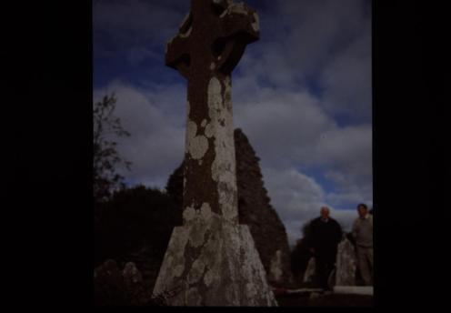 JEROME COLLINS MONUMENT MOUNT DESERT 001