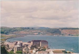 youghal views 1985 002